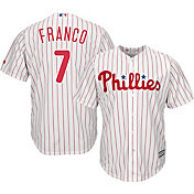 Maikel Franco Jerseys & Gear