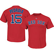 Dustin Pedroia Jerseys