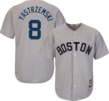 new style 9a2c5 86557 MLB Throwback Jerseys Tees & Gear | Best Price Guarantee at ...