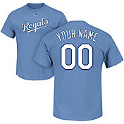 555d458942e Kansas City Royals Apparel   Gear