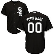 reputable site 27e44 03a87 Chicago White Sox Men's Apparel | MLB Fan Shop at DICK'S