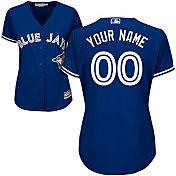 Toronto Blue Jays Apparel & Gear
