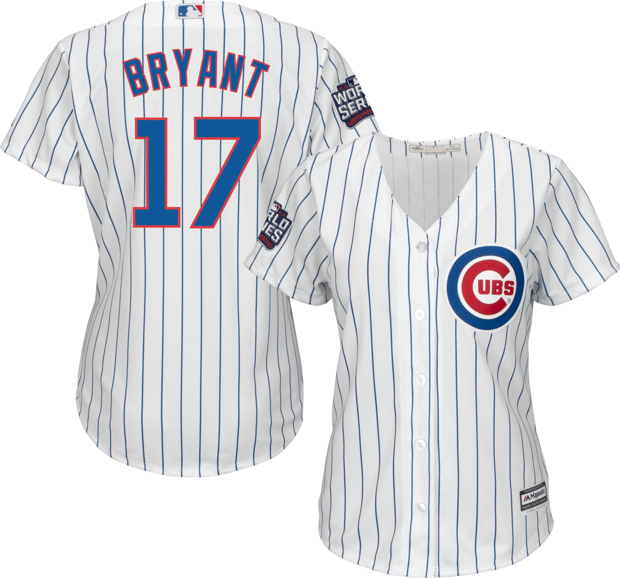 size 40 328ac 186dd italy chicago cubs world series jersey 4e386 73c8e