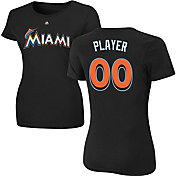 Women's Marlins Apparel