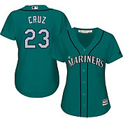 Nelson Cruz Jerseys & Gear