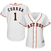 official photos 7da9b 0ccb6 Houston Astros Jerseys | MLB Fan Shop at DICK'S