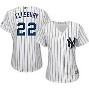 704899317b44 New York Yankees Women's Apparel | MLB Fan Shop at DICK'S