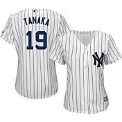 sports shoes 9e99b 6d81a Masahiro Tanaka Jerseys & Gear | MLB Fan Shop at DICK'S