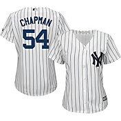 Aroldis Chapman Jerseys