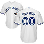 Toronto Blue Jays Kids' Apparel