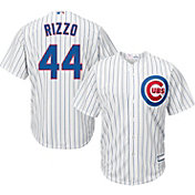 Anthony Rizzo Jerseys