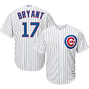 uk availability 18f69 52852 Kris Bryant Jerseys & Gear | MLB Fan Shop at DICK'S