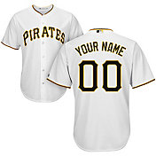 detailed look 8fddf 50a88 Pittsburgh Pirates Kids' Apparel | MLB Fan Shop at DICK'S