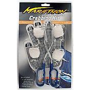 Marathon Crabbing Kit