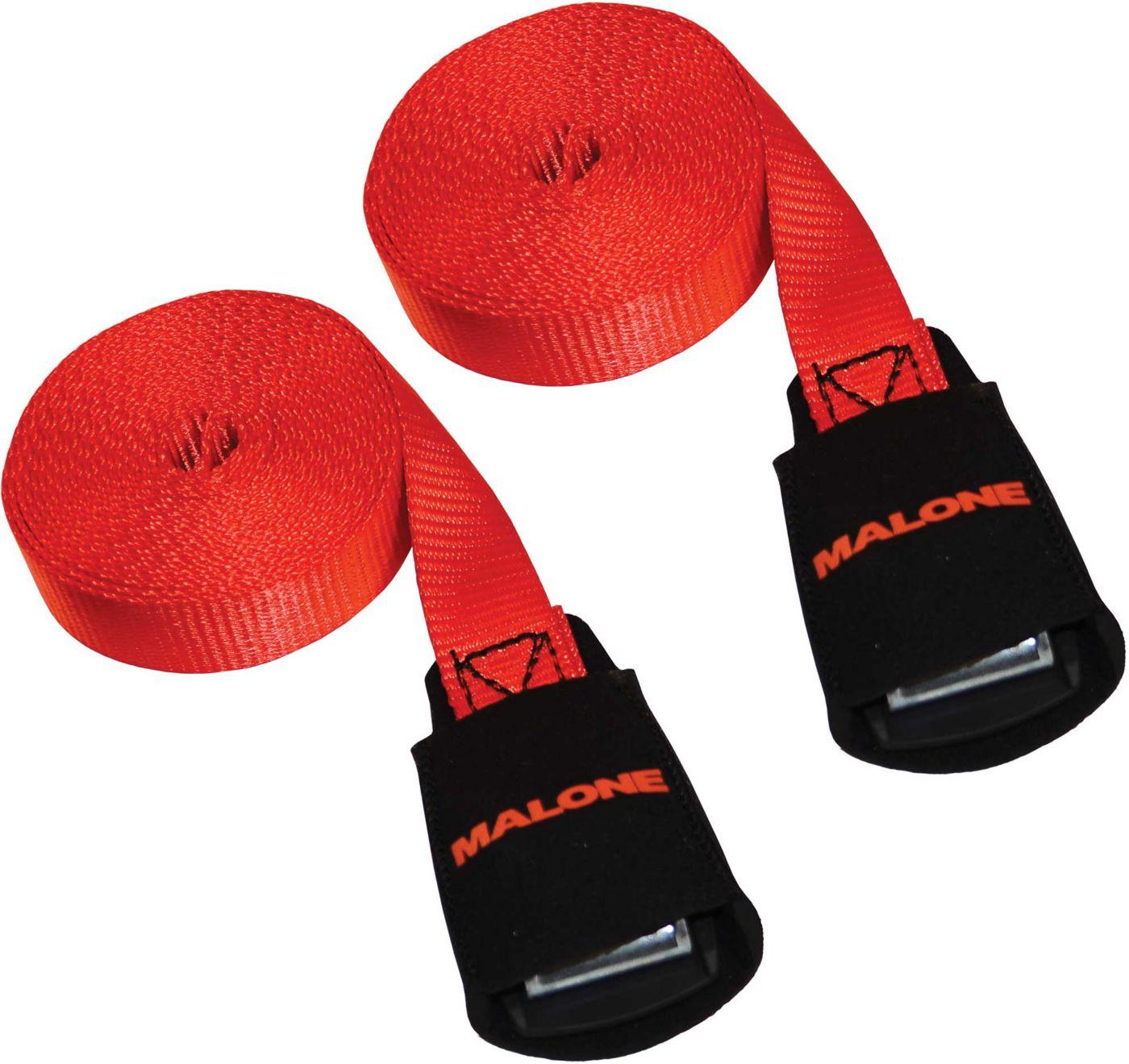 Malone 12' Load Straps