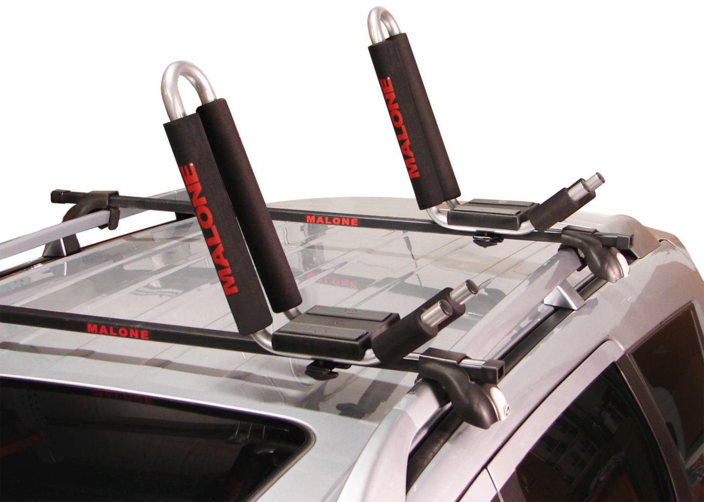 Malone J-Pro2 Kayak Rack