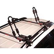 Malone J-Pro Kayak Rack