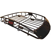 Malone RoofTop Basket