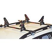 Malone SaddleUp Pro Kayak Rack