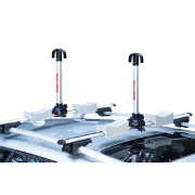 Malone Stax Pro2 Two Kayak Rack