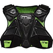 Maverik Men's M3 Speed Lacrosse Shoulder Pad