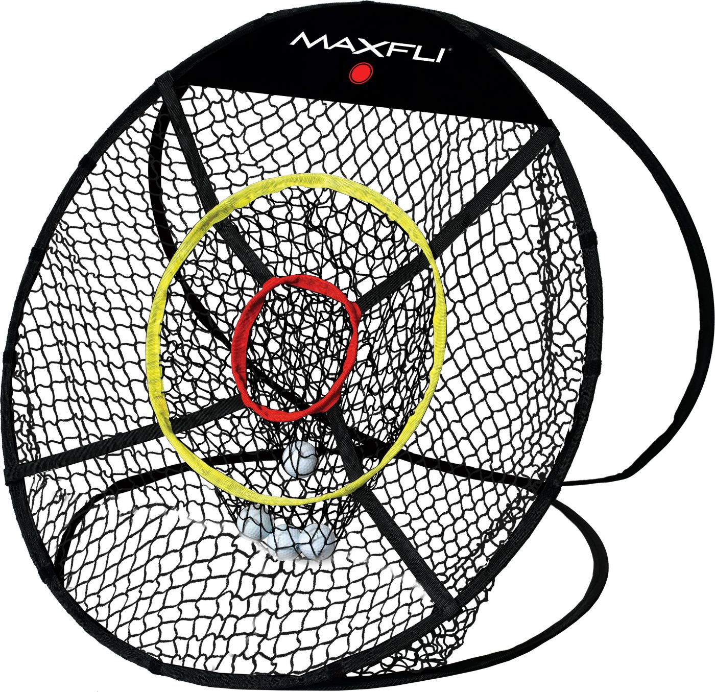 Maxfli 24'' Pop Up Chipping Net