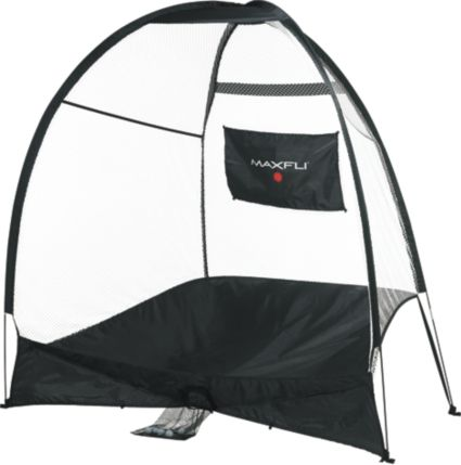 Maxfli 8' x 9' Catch-All Net
