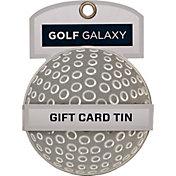 Maxfli Gift Tin