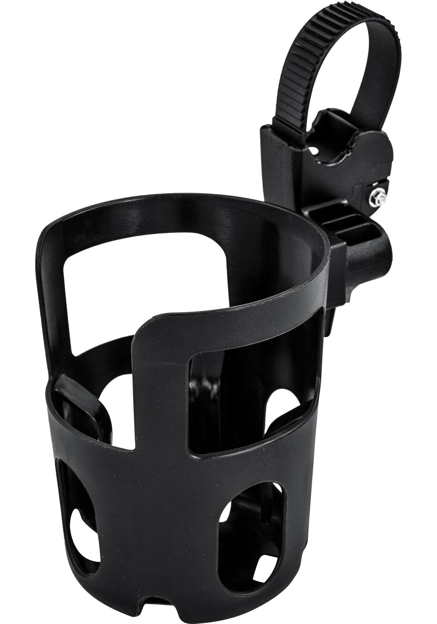 Maxfli Universal Golf Cart Water Bottle Holder