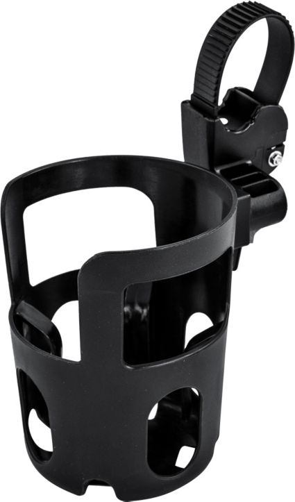 Maxfli Golf Cart Drink Holder