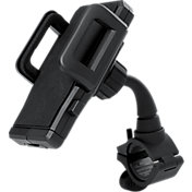 Maxfli 360 Phone/GPS Universal Mount