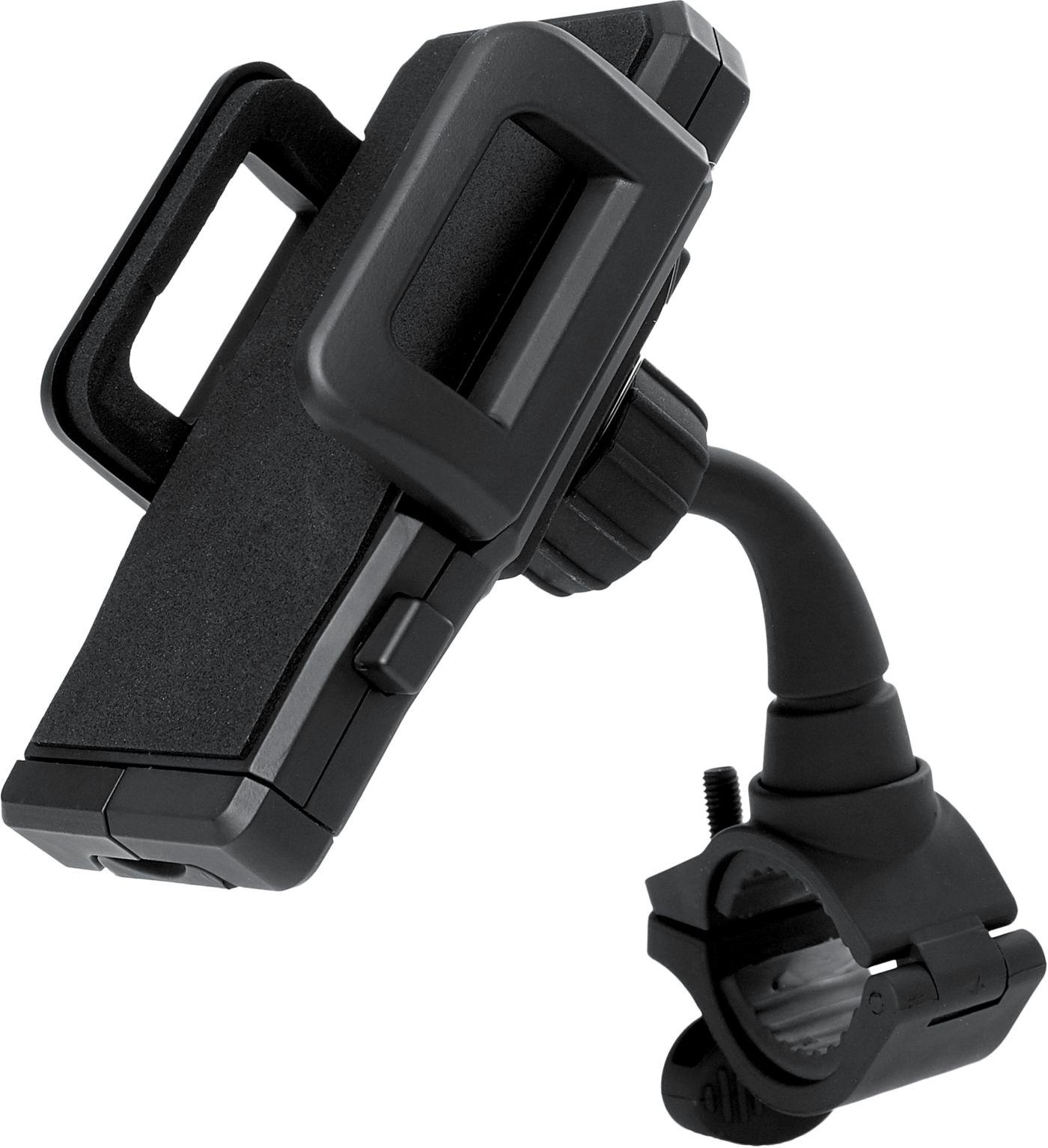 Maxfli 360 Phone/GPS Mount