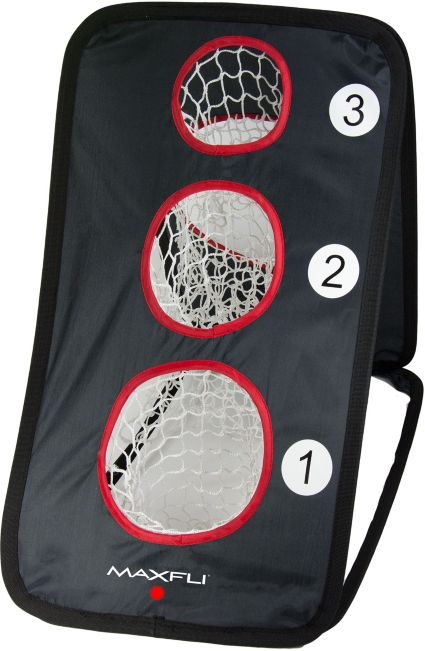 Maxfli Dual Practice Chipping Net