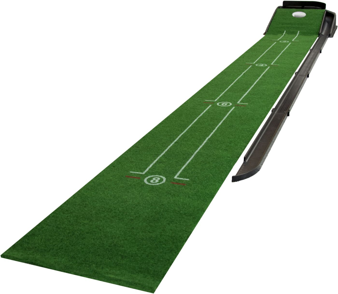 Maxfli 9' x 12' Automatic Putting Mat