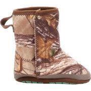 b0b1d022d142 Muck Boots Infant My First Mucks Winter Boots