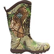 1637819b0f0 Men's & Women's Boots | Best Price Guarantee at DICK'S