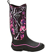 c717e5ca876 Product Image · Muck Boots Women s Hale Muddy Girl Winter Boots