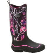 Muck Boot Women's Hale Muddy Girl Waterproof Winter Boots