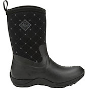 Muck Boots Women's Arctic Weekend Winter Boots