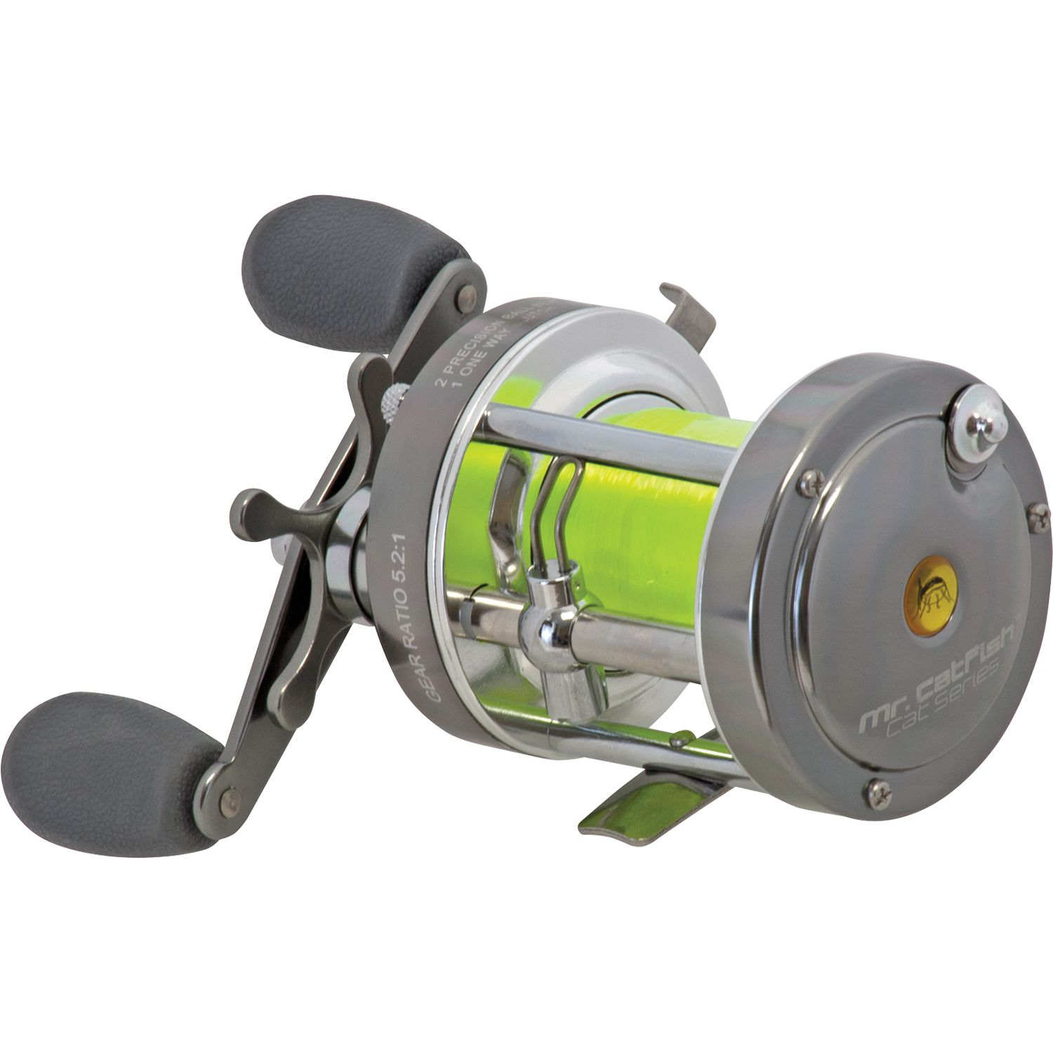 recipe: catfish reels with bait clicker [12]