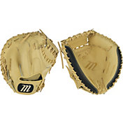"Marucci 33.5"" Founders' Series Catcher's Mitt"