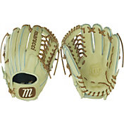 "Marucci 11.5"" Honor The Game Series Glove"