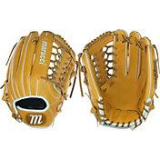 """Marucci 12.75"""" HTG Series Glove"""