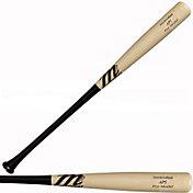 Marucci AP5 Albert Pujols Pro Model Maple Bat