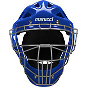 Marucci Adult Mark 1 Catcher's Helmet