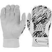 Marucci Adult Quest Batting Gloves
