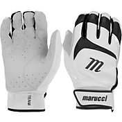 Marucci Adult Signature Series Batting Gloves