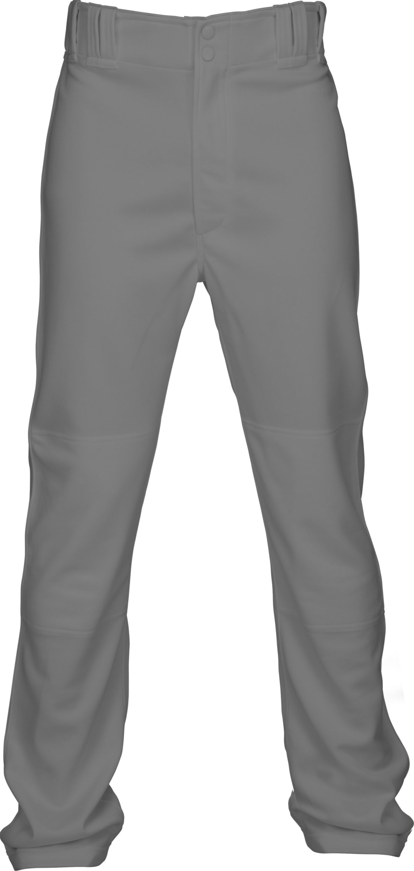 Marucci Men's Double Knit Baseball Pants