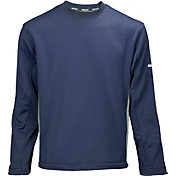 Marucci Men's Performance Fleece Crew Shirt
