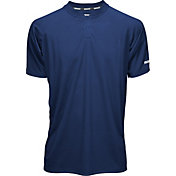 Marucci Men's Two-Button Performance Jersey